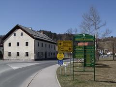 Zgornja Kungota, Slovenia (Norbert Bnhidi) Tags: slovenia kungota zgornjakungota slowenien eslovenia slovnie eslovnia eslovnia sloveni  szlovnia slovenija