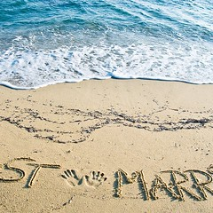 Want a professional helping with your honeymoon??? I mean why shouldn't it be just as perfect as hour wedding!!! I don't charge and I do offer payment plans!!!! Let's chat!!! (jenstalder) Tags: ifttt instagram tony horton beachbody shaun t fitness p90x insanity health fun love