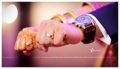 Circle of love <3 (Vipul Sharma 007) Tags: wedding light blur cute love circle asian photography us diy hands couple pretty photographer bokeh indian creative picture smiles adorable happiness best follow ring rings fist goals vipul editing lovely poses feelings leaks sharma