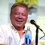 William Shatner thumbnail