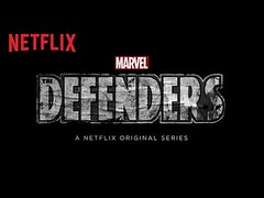 Marvel's The Defenders - SDCC Teaser - Netflix [HD] (Download Youtube Videos Online) Tags: marvels the defenders sdcc teaser netflix hd