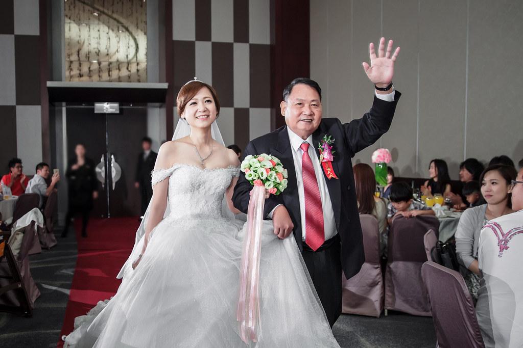015新竹國賓大飯店婚攝