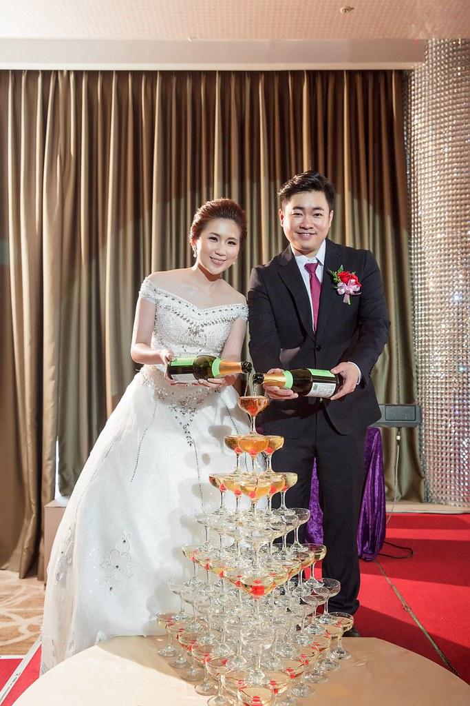 069台北晶宴民生會館婚攝