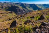 Steens - 3 (rpdphotography) Tags: steensmountains