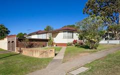 42 Ringrose Ave, Greystanes NSW