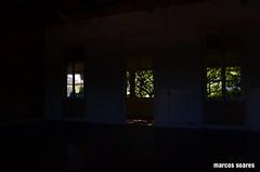 DSC_0057 cópia (M.SOARES) Tags: convento ipiranga abandonado prediosantigos salesiana