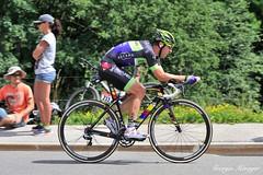 Tour de France 2016 (joménager) Tags: course cycliste nikon afs 70200 f28 d3 passion tour de france hautesavoie sport