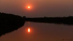 15-09-19 Ruta Okavango Botswana (216) R01 (Nikobo3) Tags: frica botswana delta deltadelokavango okavango parque naturaleza paisajes puestadesol rural agua travel viajes unesco nikobo josgarcacobo flickrtravelaward ngc twop omot color nikon nikond800 d800 nikon247028