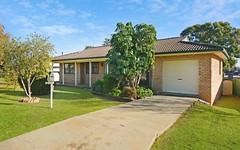 22 Palmer Crescent, Gunnedah NSW