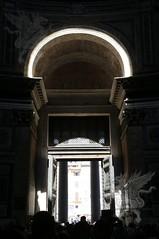 Equinozio2016 Panteon_029