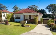 108 Rae Crescent, Kotara NSW