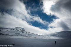 DSC_0860 - 2014-03-24 at 12-12-39.jpg (kitlo59) Tags: hallingskarvet myrland råfiler