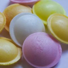 HMM-1165-4 (EbE_inspiration) Tags: macromondays sweet spot squared sweetspotsqaured sweetspotsquared macro nikon sigma d7100
