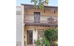 4 Moncur Street, Woollahra NSW