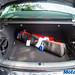 2016-Audi-A4-21