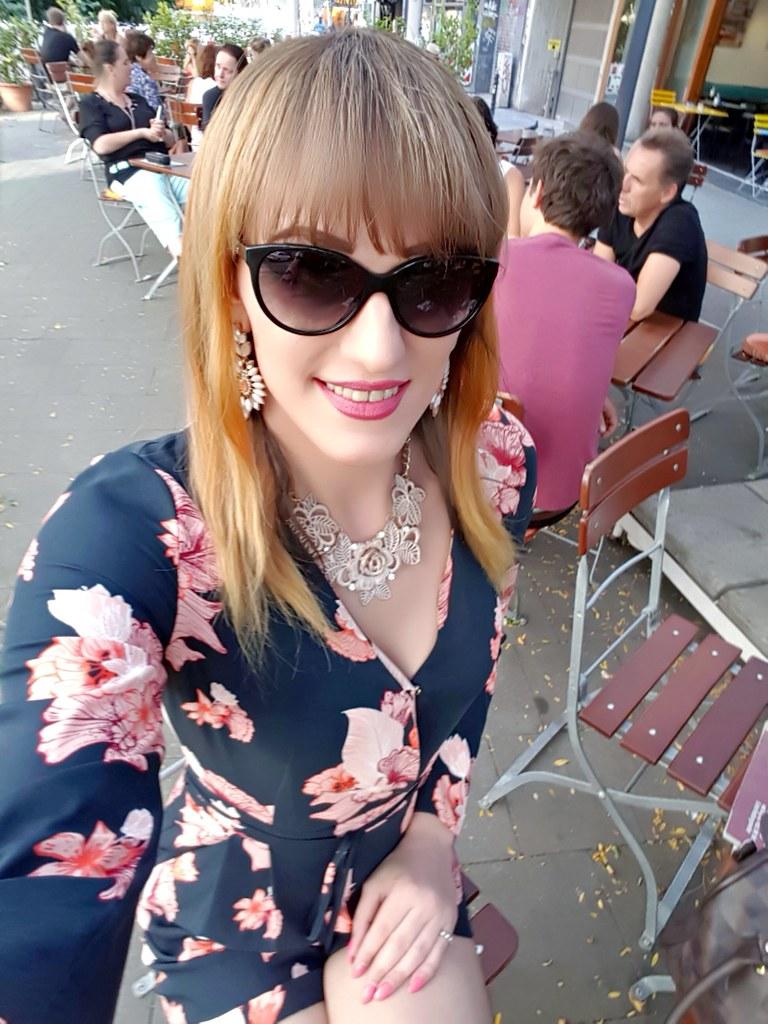 Nikki Lavay