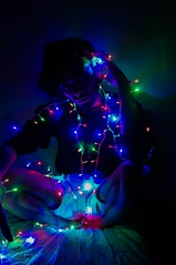 Lights (Lorena B.Rodrigues) Tags: light like love lights lovely luz life luzes luznatural lovethis likethis living livre loving livenight lustre night noite neon brazil brasil belm beautiful belmdopar black branco colors city colorful color conceitual boy friend