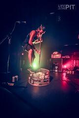 IMG_3977 (Nick Dudar) Tags: daysndaze days n daze punkrock livemusic concert venue nightclub