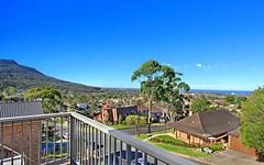 36 Arvenis Cres, Balgownie NSW
