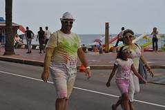 The Picasso Run - Lloret de Mar (108) (hube.marc) Tags: the picasso run lloret de mar 2016 course couleur couleurs beau