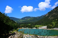 Verbier - Martigny-Croix (25.07.16) 60 (rouilleralain) Tags: val dentremont de bagne rando valais