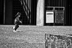 YohathEC01112014c-Con la vida por delante (YohAth) Tags: ensayos cotidiano yohannan athalberth yohath