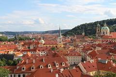 Praga (josepmaria.palau) Tags: praga prag praha prague mala strana