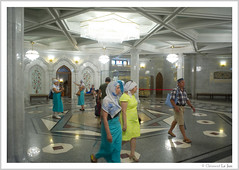 CLJ_2629_flickr (clement.lejan) Tags: russie samara kazan russia clmentlejan clebzh voyage