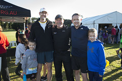 "2016 FATHER'S DAY WARRIOR FUN RUN • <a style=""font-size:0.8em;"" href=""https://www.flickr.com/photos/64883702@N04/29588097161/"" target=""_blank"">View on Flickr</a>"