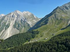 gran-sasso-monte-corvo-40 (Antonio Palermi) Tags: gransasso montecorvo escursionismo