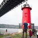 The Little Red Lighthouse Festival 2012 (143)