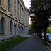 National Art Museum (former Royal Palace), Bucharest