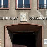 Bandelin - Kulturhaus Johannes R. Becher (1953) thumbnail