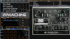 Intel Mac OS X Requirements for Syntheway VST Plugins & Magnus Choir Musical Software (Syntheway) Tags: windows apple choir studio macintosh for mac imac technology wine osx lion free 7 file x full host 106 signals leopard virtual seven software intel adapter program download linux vista registered plugin 105 bootcamp macosx manager audio output macos magnus wrapper snowleopard vfx synthesizer garageband plugins sequencer sx iac cubase convert soundflower logicpro dll routing vst v107 standalone vsti nuendo v106 v105 jbridge smproaudio windows7 vmachine syntheway vstbridge vst2au magnuschoirdll magnuschoirrar magnuschoirformac synthewaymagnuschoirformac magnuschoirmac synthewaymagnuschoirmac