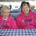 "Homecoming 2012 Alumni Tent 080 • <a style=""font-size:0.8em;"" href=""http://www.flickr.com/photos/31928969@N03/8090518605/"" target=""_blank"">View on Flickr</a>"