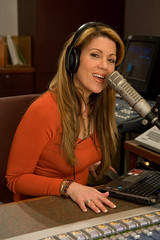 "Maria Marin Radio • <a style=""font-size:0.8em;"" href=""http://www.flickr.com/photos/88683916@N03/8091036278/"" target=""_blank"">View on Flickr</a>"