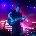 M83 at the House of Blues, October 9, 2012