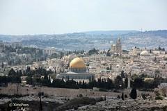 Ciudad Vieja de Jerusaln y sus murallas  IMG_0964 (XimoPons : vistas 3.600.000 views) Tags: israel asia jerusalem tierrasanta jerusalen patrimoniodelahumanidad  orienteprximo  estadodeisrael   ximopons medinatyisrael dawlatisrl