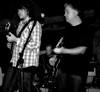 "House Concert - 20110219 - Sam, Chris, DC • <a style=""font-size:0.8em;"" href=""https://www.flickr.com/photos/87767114@N03/8101750620/"" target=""_blank"">View on Flickr</a>"