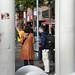 Bernitt_2012-10-13_7245.jpg