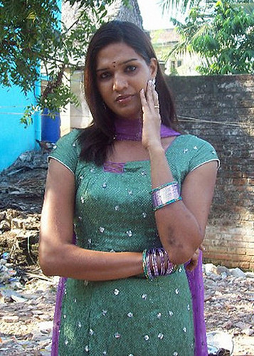 Rani hijra narendra hijra a photo on flickriver rani hijra narendra hijra thecheapjerseys Gallery