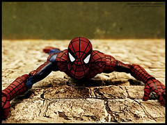 The Amazing Spider-Man III