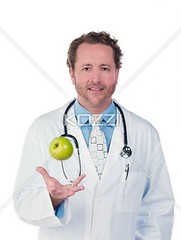 doctor tossing green apple (peoplebeck2012) Tags: portrait food man male smile fruit standing photography uniform professional indoors whitebackground doctor medicine studioshot youngadult foodanddrink greenapple tossing adultsonly stethoscope oneperson frontview nutrition caucasian occupation expertise healthyeating laboratorycoat medicalinstrument colorimage lookingatcamera oneyoungmanonly onemanonly waistup generalpractitioner sweetfood healthcareandmedicine professionaloccupation healthcareworker 2529years medicaloccupation