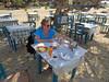 DSC01326_edited-1.JPG (Alan Ferguson) Tags: paradiso naxos