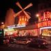 Le Moulin Rouge_6