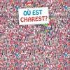 """ou_est_charest <a style=""""margin-left:10px; font-size:0.8em;"""" href=""""http://www.flickr.com/photos/78655115@N05/8128123487/"""" target=""""_blank"""">@flickr</a>"""