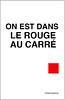 """dans_rouge_au_carre <a style=""""margin-left:10px; font-size:0.8em;"""" href=""""http://www.flickr.com/photos/78655115@N05/8128232816/"""" target=""""_blank"""">@flickr</a>"""