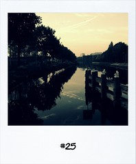 "#DailyPolaroid 23-10-12 #25 • <a style=""font-size:0.8em;"" href=""http://www.flickr.com/photos/47939785@N05/8132340665/"" target=""_blank"">View on Flickr</a>"