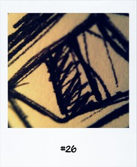 "#DailyPolaroid of 24-10-12 #26 • <a style=""font-size:0.8em;"" href=""http://www.flickr.com/photos/47939785@N05/8132405777/"" target=""_blank"">View on Flickr</a>"