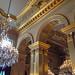 Palais du Roi_10